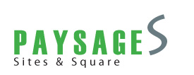 Paysages Sites & Square